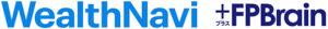 WealthNavi +FPブレーン(IFA)- 「ウェルスナビ」をIFAがサポート